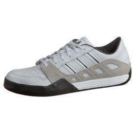 adidas Originals GOODYEAR DRIVER RL II Sneaker white/white/black