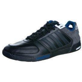 adidas Originals GOODYEAR DRIVER RL Sneaker black/ lone blue