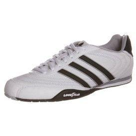 adidas Originals GOODYEAR STREET Sneaker white/black