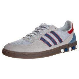 adidas Originals HANDBALL 5 PLUG Sneaker grau