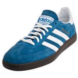 adidas Originals HANDBALL SPEZIAL Sneaker blau