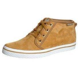 adidas Originals HONEY DESERT Sneaker low wheat/light steel