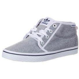 adidas Originals HONEY DESERT W Sneaker high grey