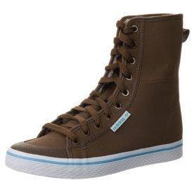 adidas Originals HONEY HI W Sneaker high leathe