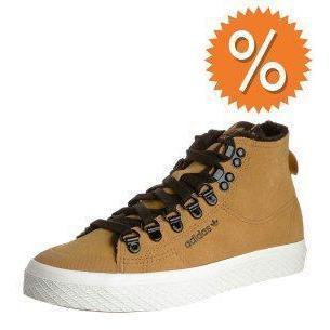adidas Originals HONEY HOOK Sneaker wheat