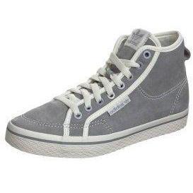 adidas Originals HONEY MID Sneaker high grau