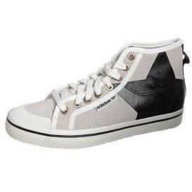 adidas Originals HONEY MID Sneaker high white vapour/black