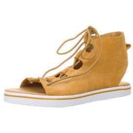 adidas Originals HONEY SUMMER W Sneaker high dsand/dsand