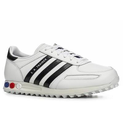 ORIGINALS La Trainer white V22815
