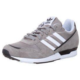 adidas Originals MARATHON 88 Sneaker greroc runwh
