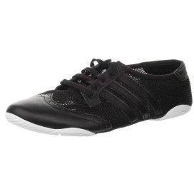 adidas Originals MEGA TORSION DRESS Sneaker low black