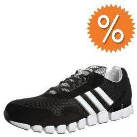 adidas Originals MEGA TORSION FLEX E Sneaker black/white