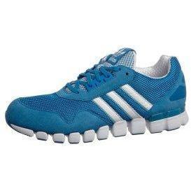 adidas Originals MEGA TORSION FLEX E Sneaker blau