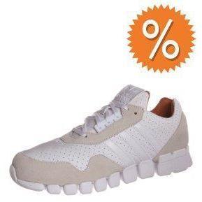 adidas Originals MEGA TORSION FLEX EASY RUN Sneaker white