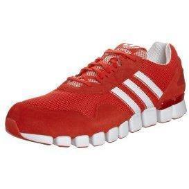 adidas Originals MEGA TORSION FLEX Sneaker core energy/ light scarlet