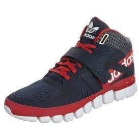 adidas Originals MEGA TORSION FLEX T Sneaker DKINDI/LGTSC