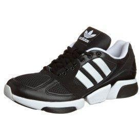 adidas Originals MEGA TORSION Sneaker black/white/black