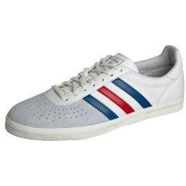 adidas Originals MUENCHEN SUPER 12 Sneaker white