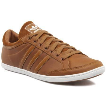 Plimcana Clean Low by Adidas Originals