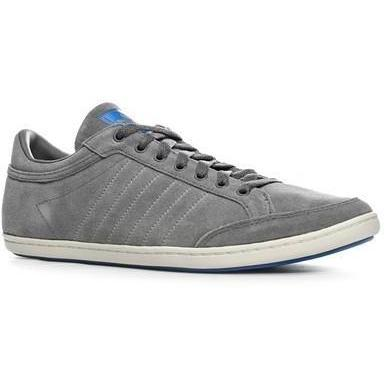 ORIGINALS Plimcana Clean Low grey G50587