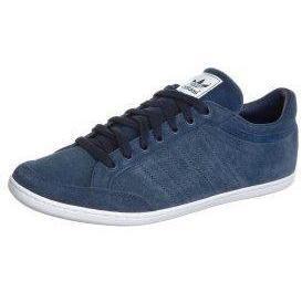 adidas Originals PLIMCANA CLEAN LOW Sneaker dark indigo