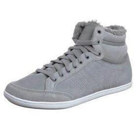 adidas Originals PLIMCANA CLEAN MID Sneaker grey