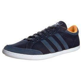 adidas Originals PLIMCANA LOW Sneaker blau