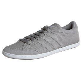 adidas Originals PLIMCANA Sneaker alumin