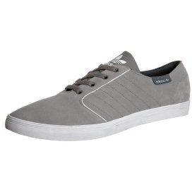 adidas Originals PLIMESOLE 2 Sneaker mystery/white