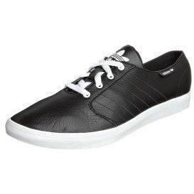 adidas Originals PLIMSOLE 2 Sneaker black