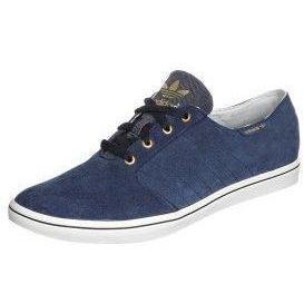 adidas Originals PLIMSOLE 2 Sneaker dkind