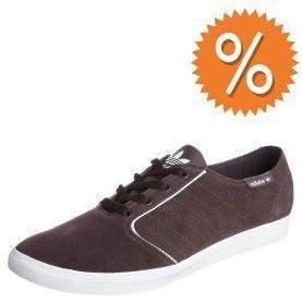 adidas Originals PLIMSOLE 2 Sneaker musbro/wht