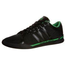 adidas Originals PORSCHE DESIGN CL Sneaker schwarz/grün