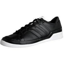 adidas Originals PORSCHE DESIGN CT Sneaker black/white