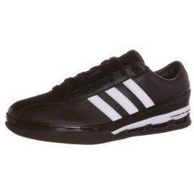 adidas Originals PORSCHE DESIGN SP 2 Sneaker black