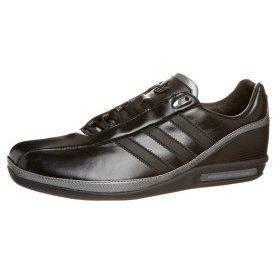 adidas Originals PORSCHE DESIGN SP1 Sneaker black