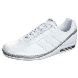 adidas Originals PORSCHE DESIGN SP1 Sneaker white