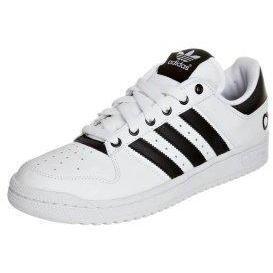 adidas Originals PRO CONF 2 Sneaker white/black
