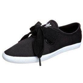 adidas Originals RELACE LOW Sneaker low black/black