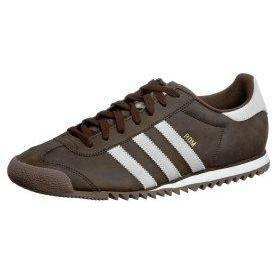 adidas Originals ROM Sneaker brown/white