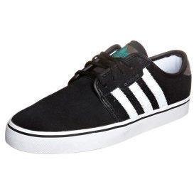 adidas Originals SEELEY Sneaker black