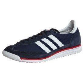 adidas Originals SL 72 Sneaker blue/white/red