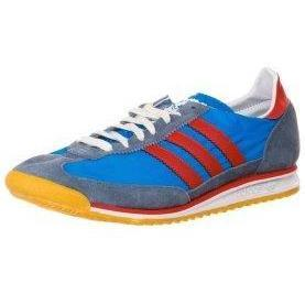 adidas Originals SL 72 Sneaker pool corene