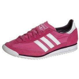 adidas Originals SL 72 W Sneaker low bloom/runwhite
