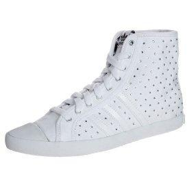adidas Originals Sneaker high white