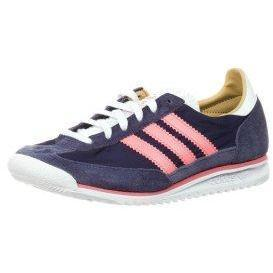 adidas Originals Sneaker low marine/lgtru