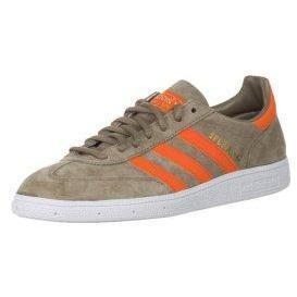 adidas Originals SPEZIAL Sneaker dclay orange