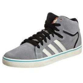 adidas Originals SUPERSKATE LV MID Sneaker high midcin/bone/supcya