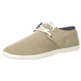 adidas Originals TOE TOUCH LACE Sneaker clesan/clesa