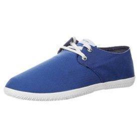 adidas Originals TOE TOUCH LACE Sneaker powblu